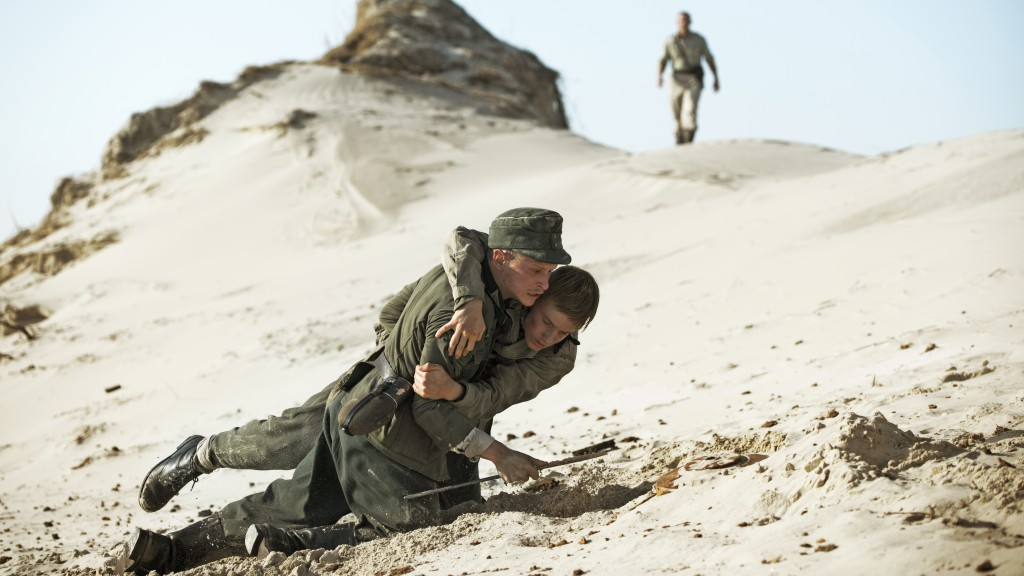 Land-of-Mine-first look (3)