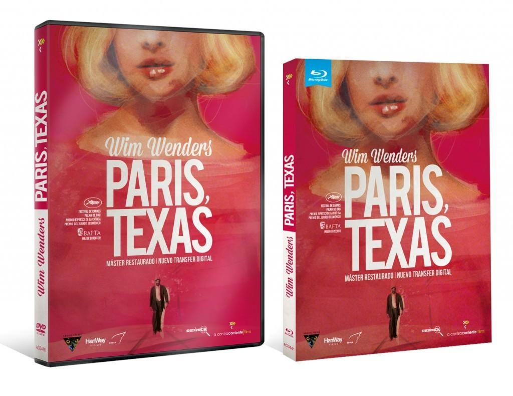 Paris-Texas-caratulas-DVD-BD