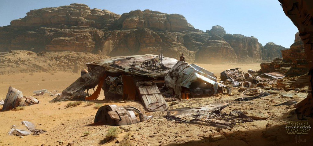Star_Wars_The_Force_Awakens_Concept_Art_AW (1)
