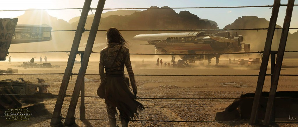 Star_Wars_The_Force_Awakens_Concept_Art_AW (2)