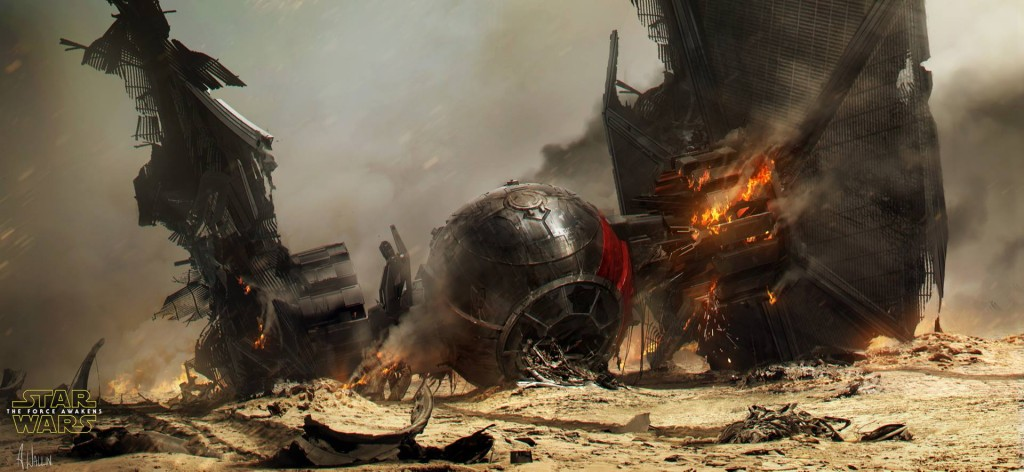 Star_Wars_The_Force_Awakens_Concept_Art_AW (3)