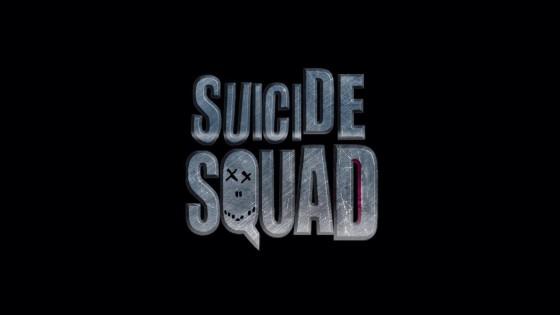 Fondos de Suicide Squad, Escuadrón Suicida