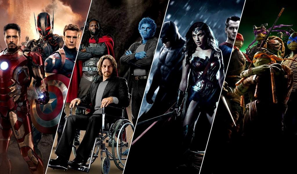 cine-superheroes-2016