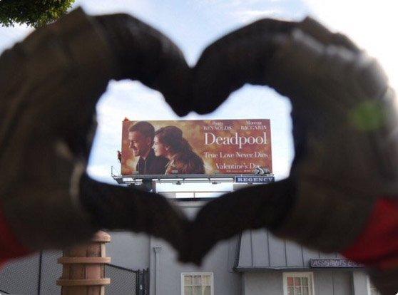 deadpool-valentin