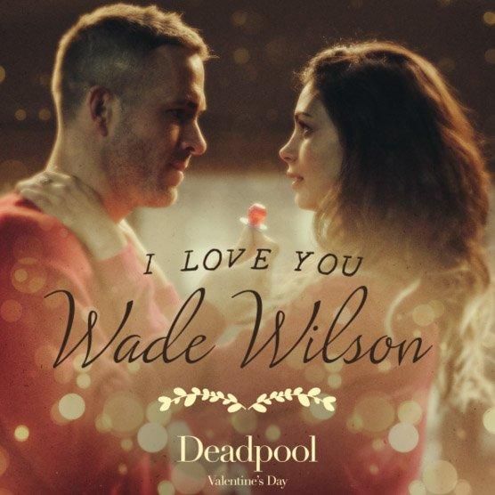 deadpool-valentin2