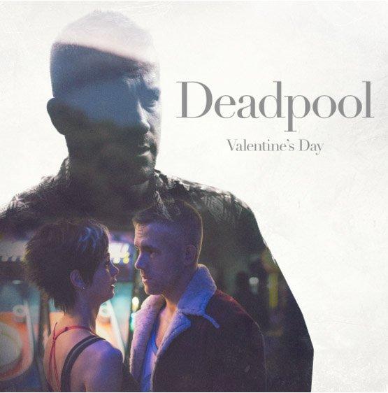 deadpool-valentin3