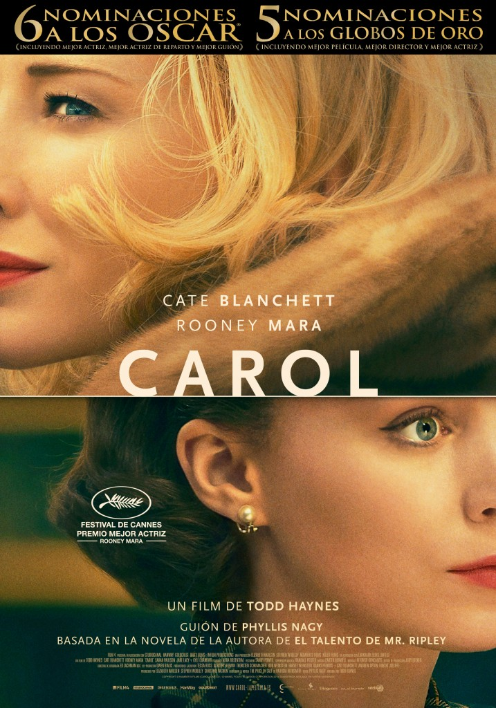 poster_Carol