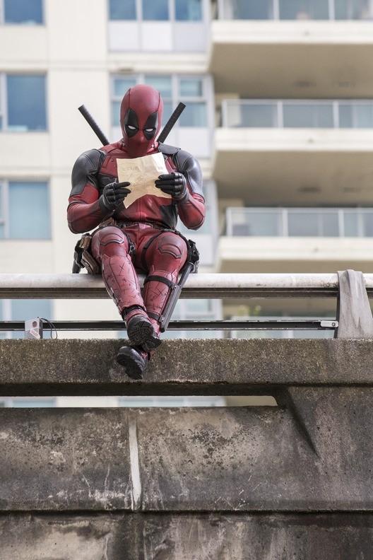 Deadpool-Masacre-reportaje (4)