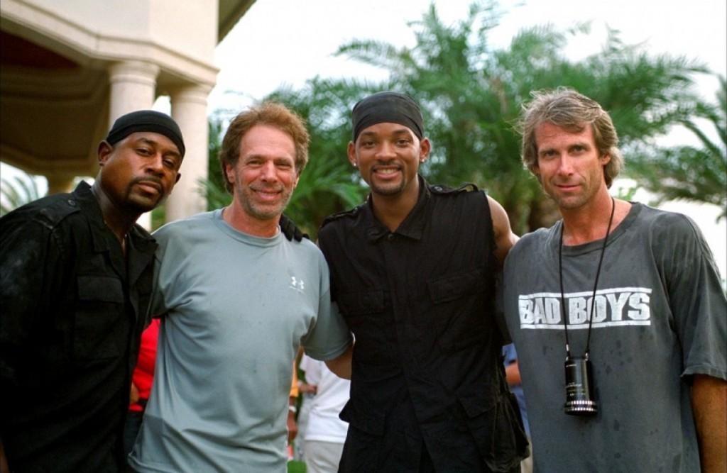 bad-boys-crew-2003