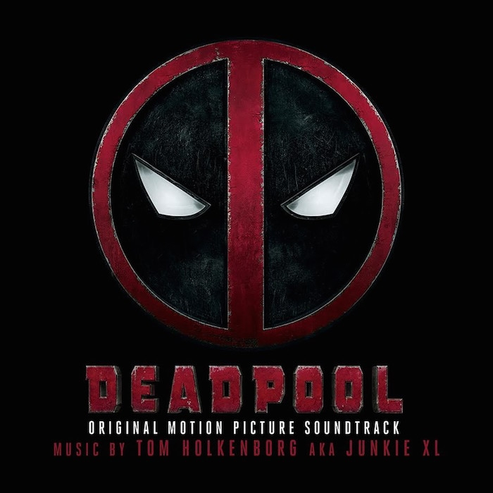 deadpool-soundtrack-BSO