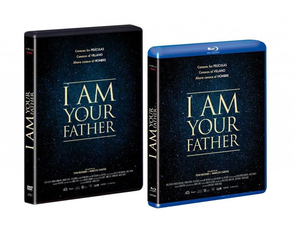 i am your father-caratulas-dvd-bluray