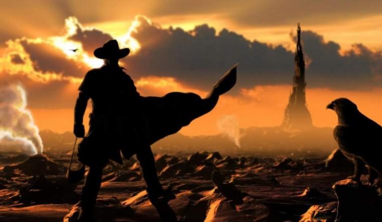 Elba y McConaughey protagonistas de La Torre Oscura