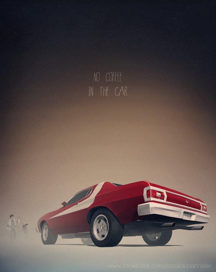 NicolasBannister_TV-Cars (1)