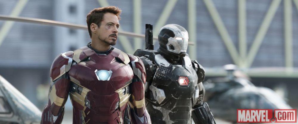 marvel-nuevas-imagenes-capitan-america-civil-war (7)