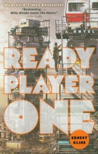 ready player one-portada-libro