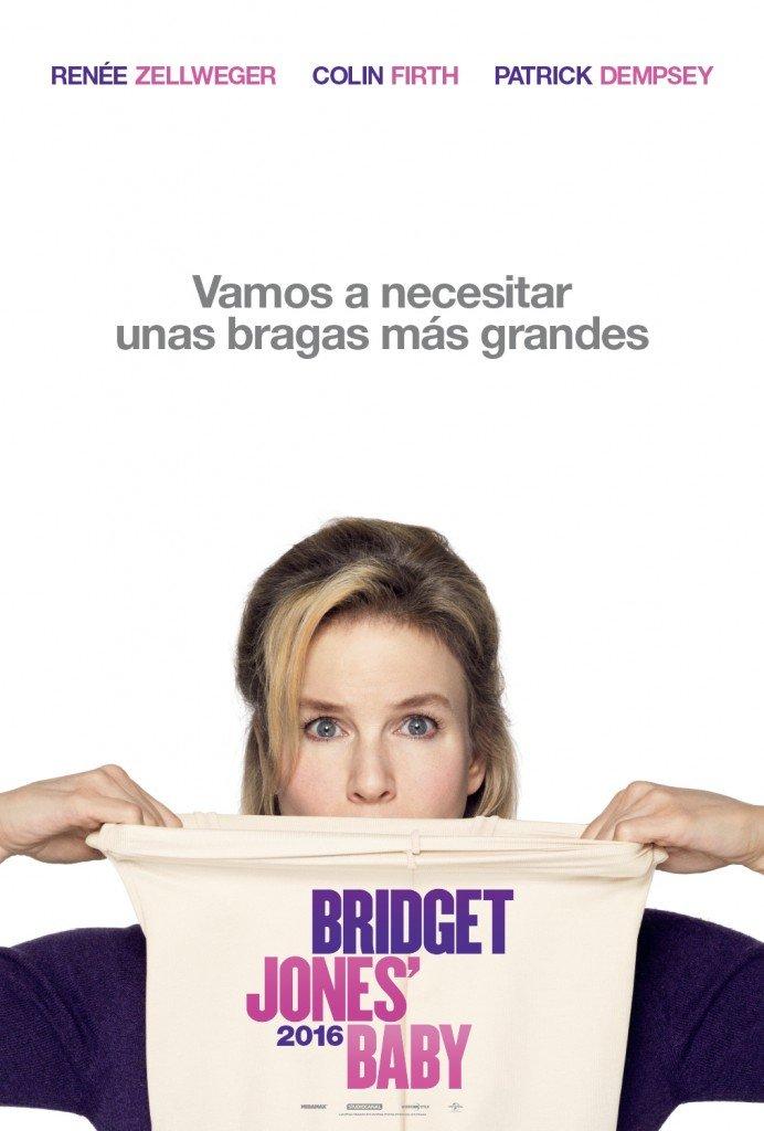 Bridget_Jones_baby-Teaser_poster