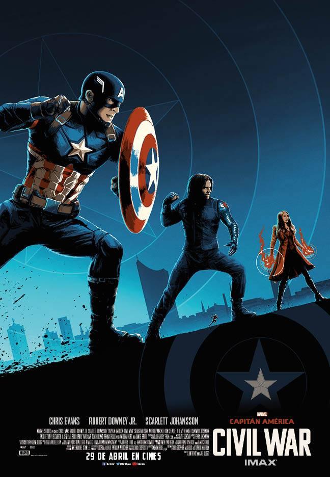 Civil-War-Posters IMAX (1)