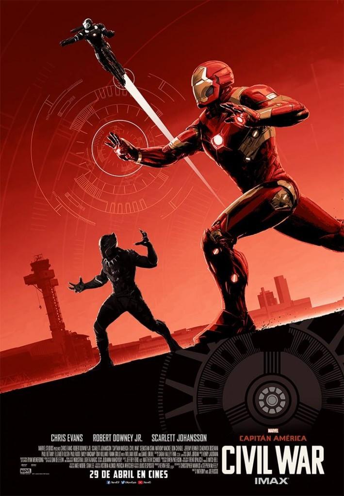 Civil-War-Posters IMAX (2)