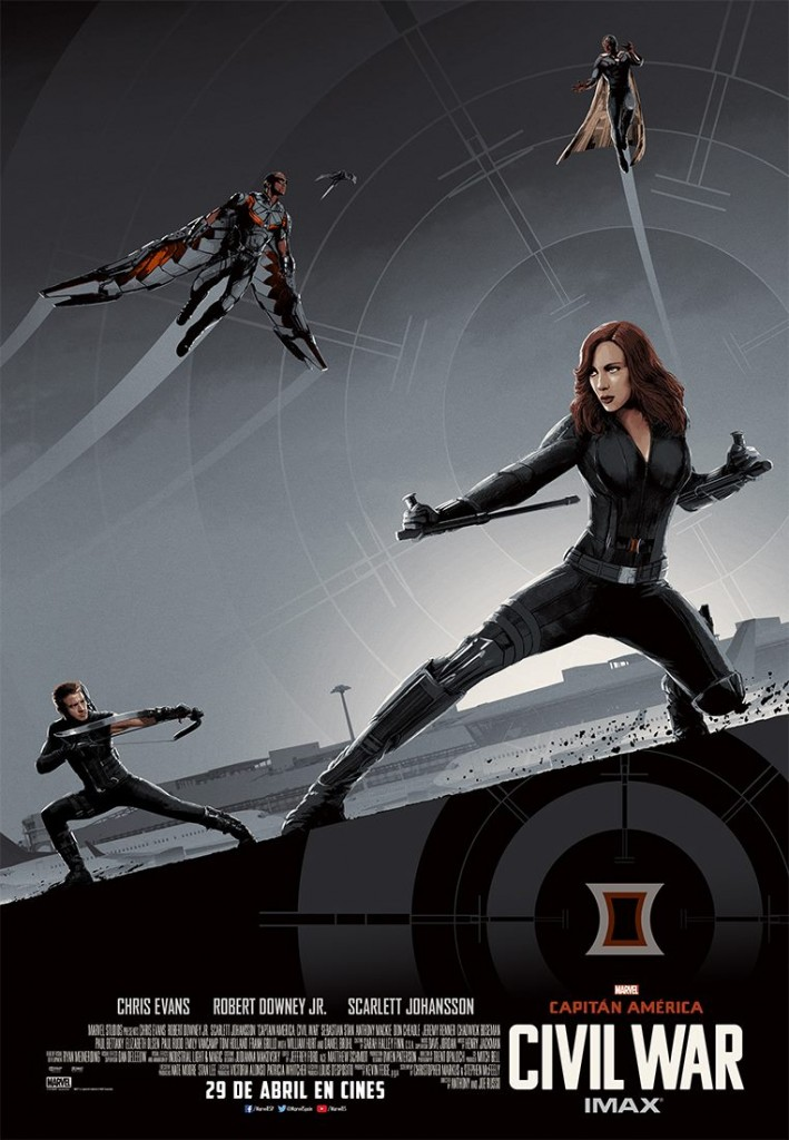 Civil-War-Posters IMAX (3)