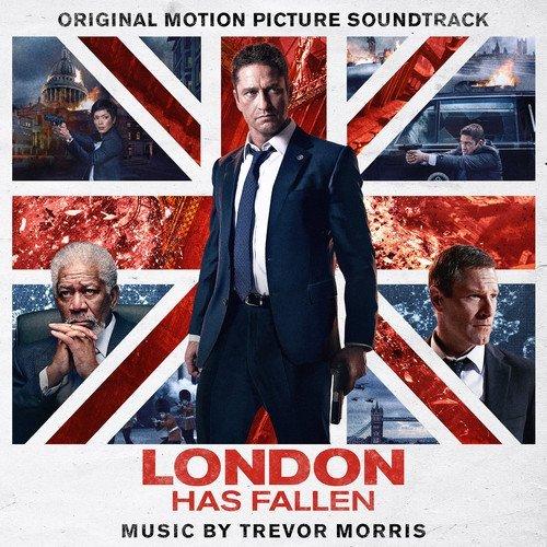 Objetivo_Londres-London-Has-Fallen-Soundtrack-BSO