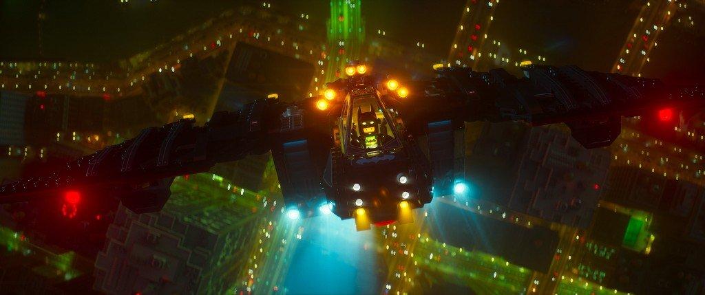 The Lego Batman Movie-primeras imagenes (4)