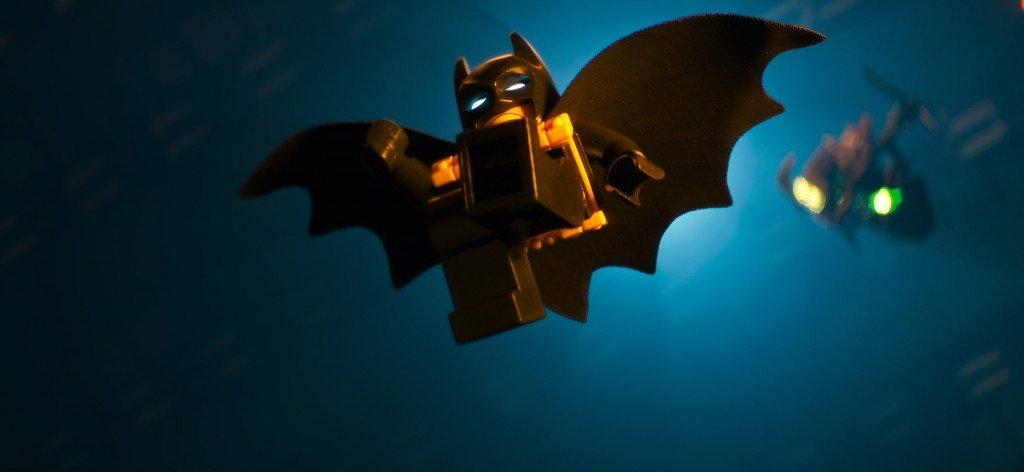 The Lego Batman Movie-primeras imagenes (5)