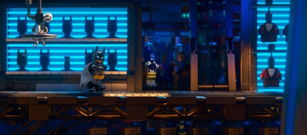 The Lego Batman Movie-primeras imagenes (6)