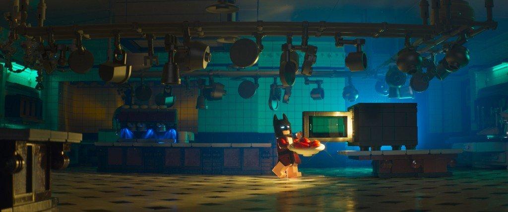 The Lego Batman Movie-primeras imagenes (7)
