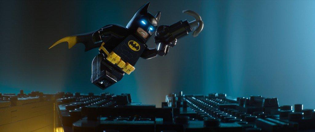 The Lego Batman Movie-primeras imagenes (8)