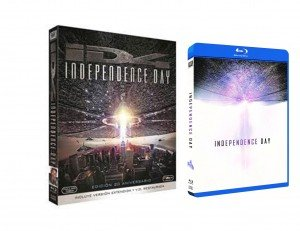 independence day-caratulas-dvd-bluray