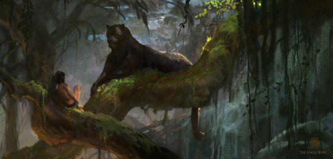 El_libro_de_la_selva_The_Jungle_Book_AC_Vance_Kovacs (1)