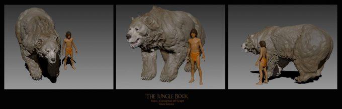 El_libro_de_la_selva_The_Jungle_Book_AC_Vance_Kovacs (10)