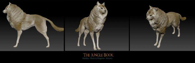El_libro_de_la_selva_The_Jungle_Book_AC_Vance_Kovacs (11)