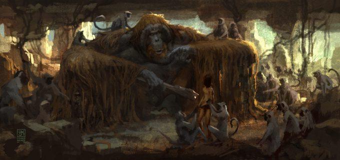 El_libro_de_la_selva_The_Jungle_Book_AC_Vance_Kovacs (7)