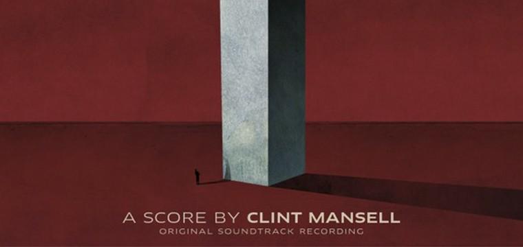 Clint Mansell compone la utópica banda sonora de High-Rise