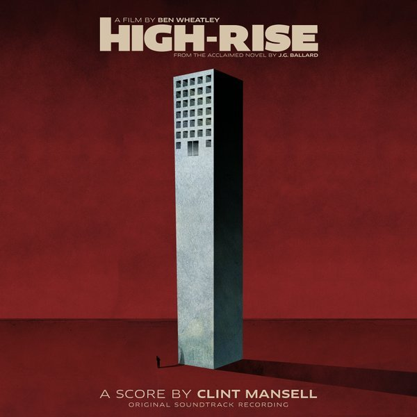 high-rise_cover-soundtrack-BSO