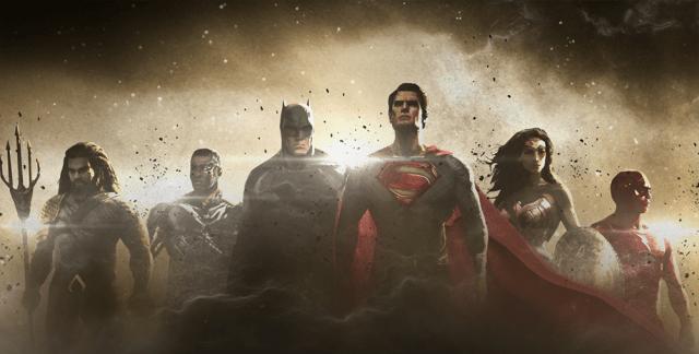 justice-league-concept art