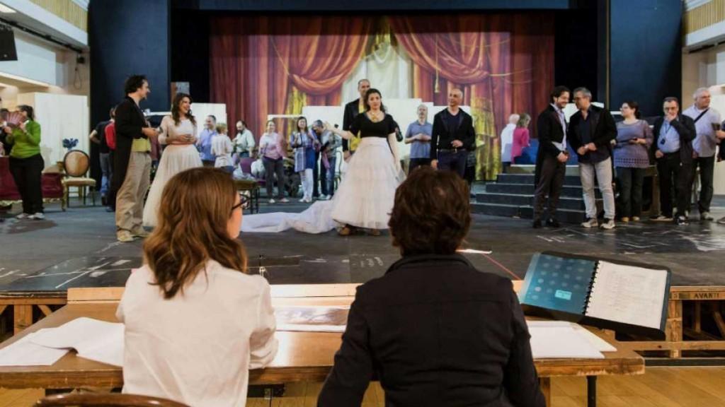 la traviata-ensayo-coppola