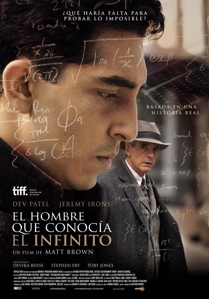 poster_el hombre que conocia el infinito