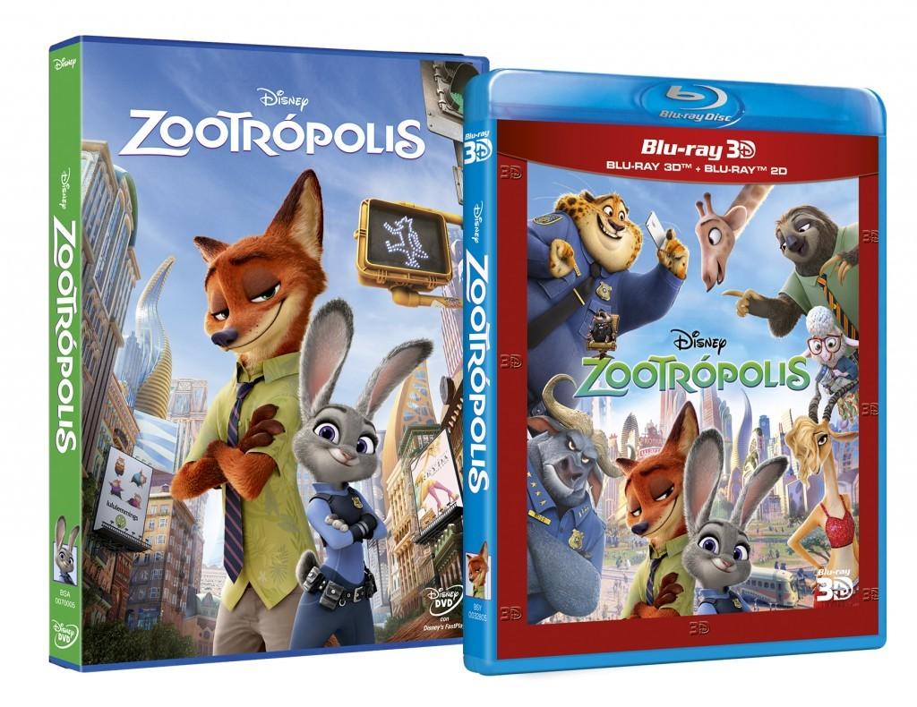zootropolis-caratulas-dvd-bluray