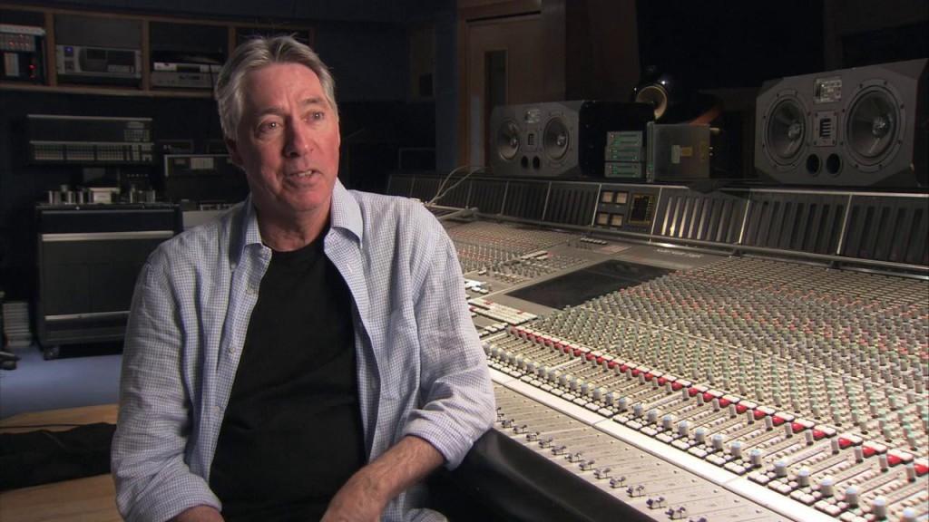 Alan Silvestri-composer-compositor