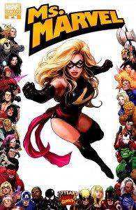 Captain Marvel-5-ms marvel-comic