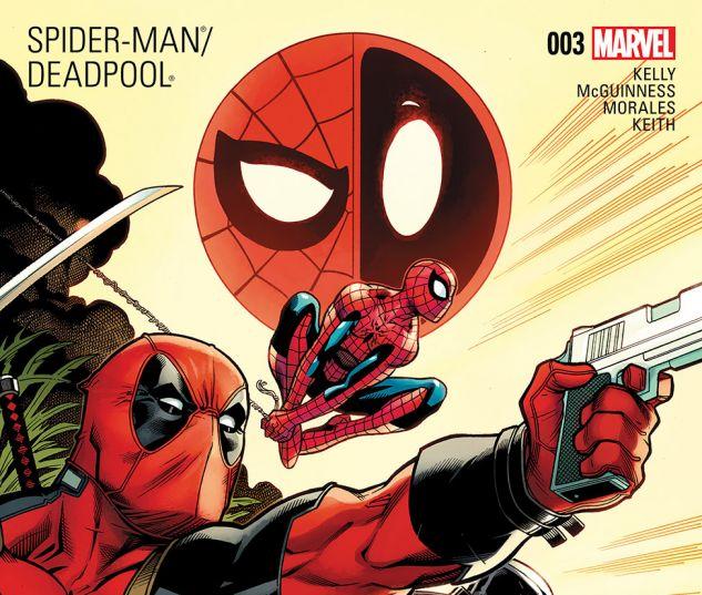 Spider-Man-Deadpool-2016-#3