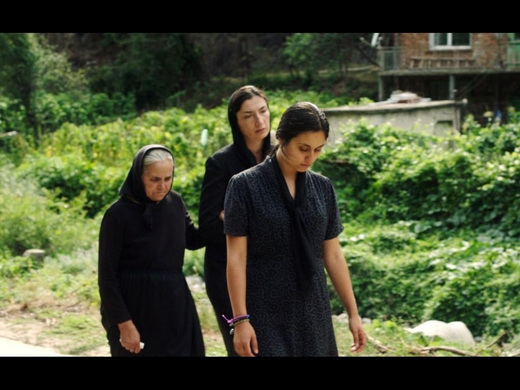Zhaleika_escena-película