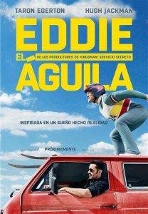 eddie_el_aguila