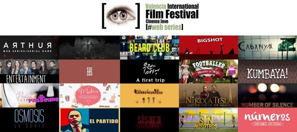 seccion oficial-websereis-cinema jove
