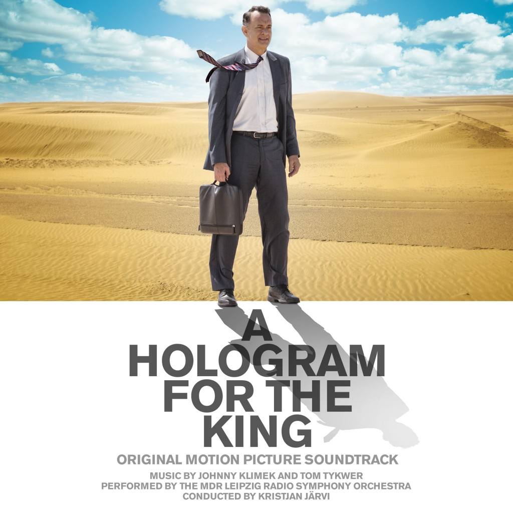 A-Hologram-For-The-King-soundtrack-cover-BSO