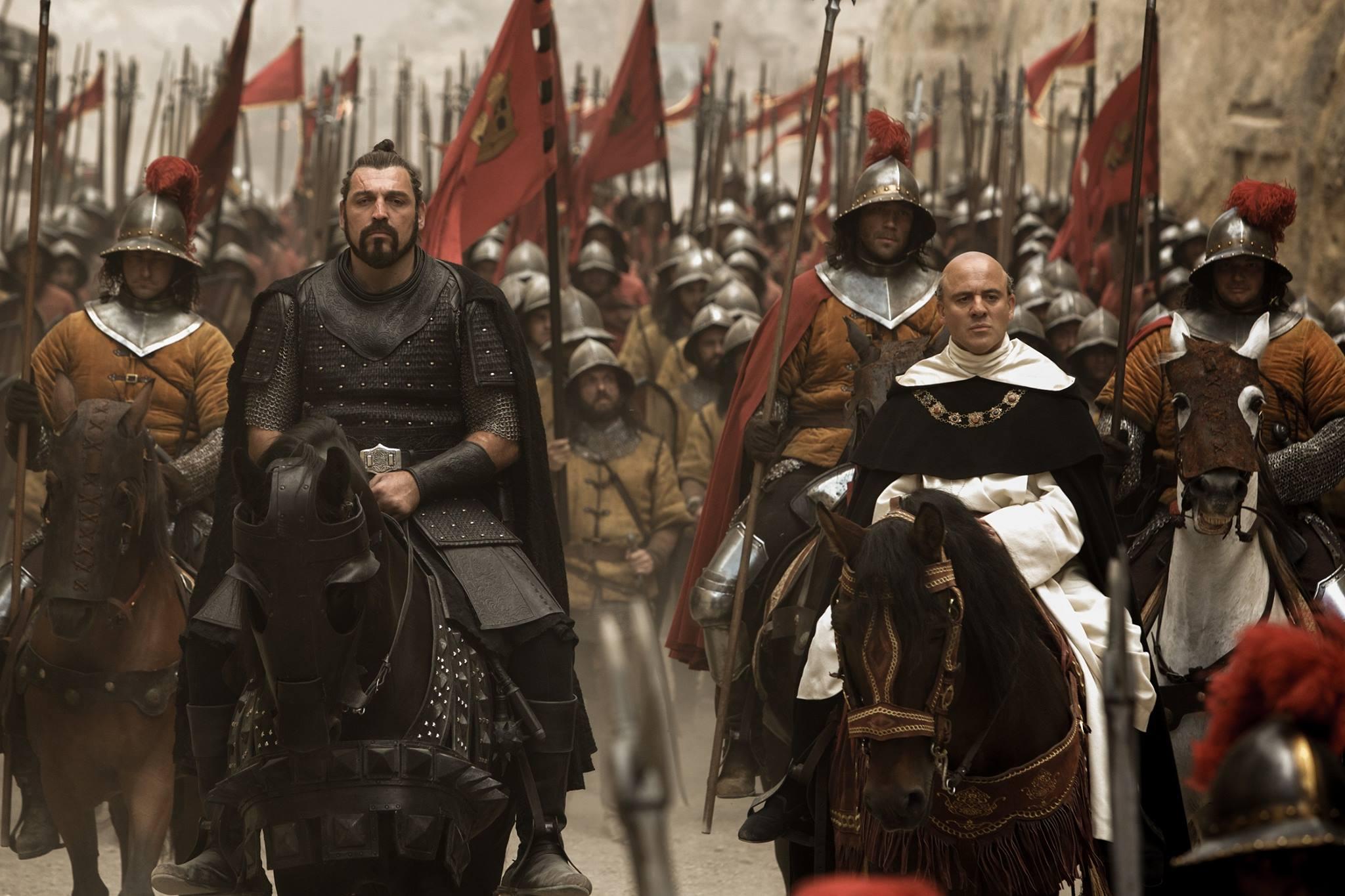 Assasins Creed-adaptacion-Javier Gutiérrez-Hovik Keuchkerian