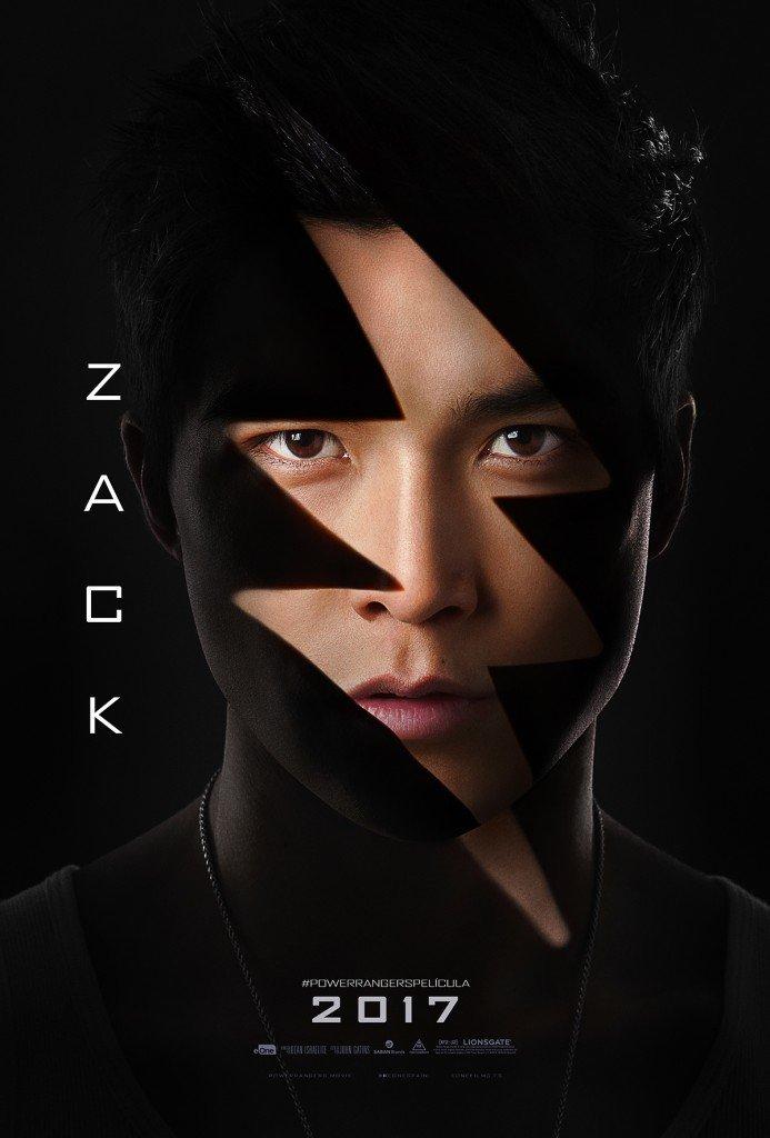 Carteles-personajes-power-rangers-zack