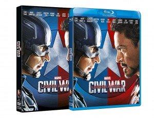 Civil-War-caratulas-dvd-bluray